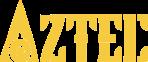 aztec_logo_trace