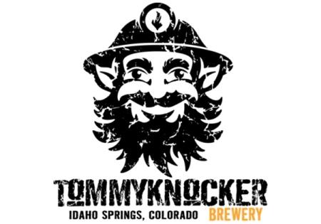 tommyknockers_logo