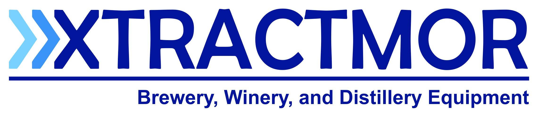 Xtractmor Logo 2020
