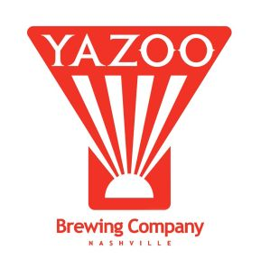 Yazoologo-Red_preview