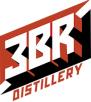 3br-logo